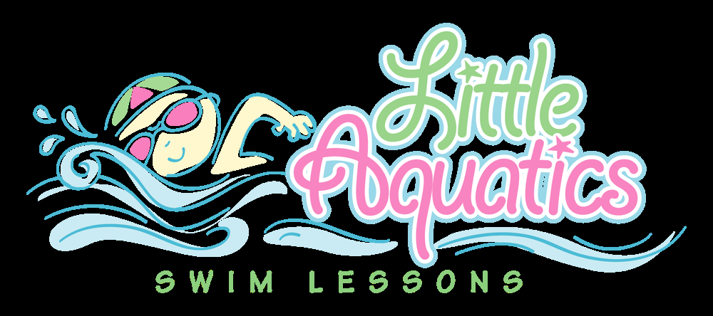 Little Aquatics Swim Lessons: Tampa, FL