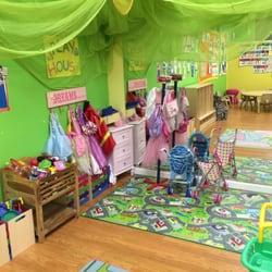 Photo De Little Star Basics Preschool Learning Center Santa Clara Ca