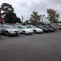 Best Price Auto Sales >> Best Price Auto Sales Used Car Dealers 3336 Holland Rd Virginia