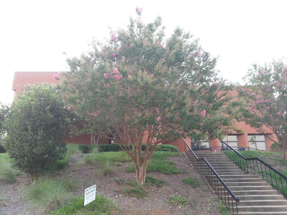 Gordon College: 419 College Dr, Barnesville, GA