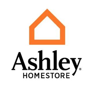 Ashley homestore magasin de meuble 410 s oregon st for Ashley meuble st bruno
