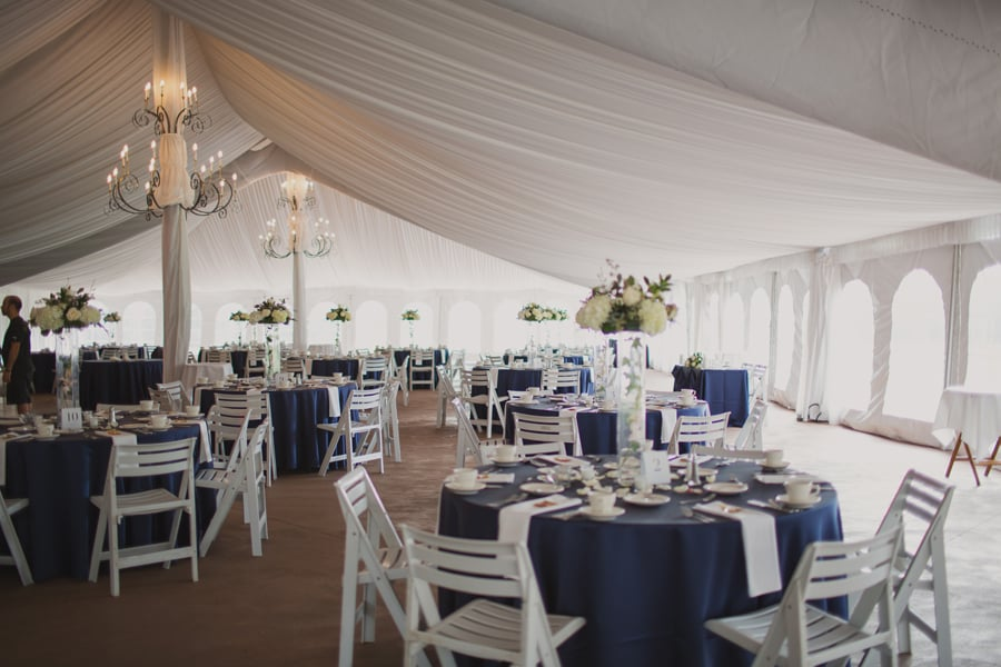 Your Perfect Event: Rochester Hills, MI
