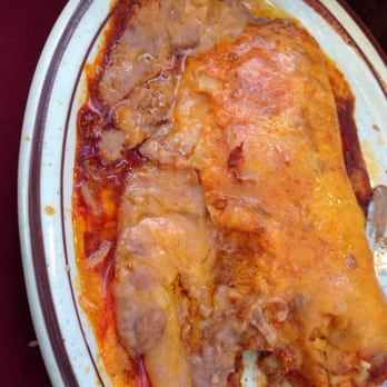 Moreno Mexican Food Orange Ca