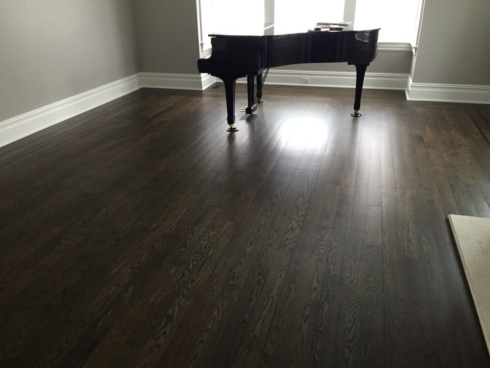 Photo Of Artistic Wood Flooring