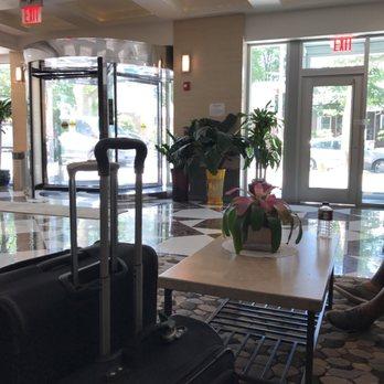 Wyndham Garden Fresh Meadows Flushing 61 Photos 22 Reviews Hotels 6127 186th Street