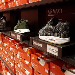 Nike shop kerpen
