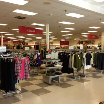Tj maxx 16 reviews pound shops 8331 ikea blvd for Ikea outlet charlotte nc