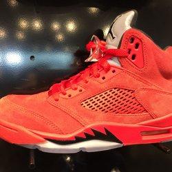 9defdb52bd82c8 Nike Santa Monica - 152 Photos   178 Reviews - Sports Wear - 395 ...