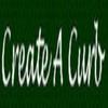 Create-A-Curb: Lacey, WA