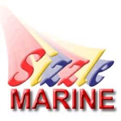 Sizzle Marine