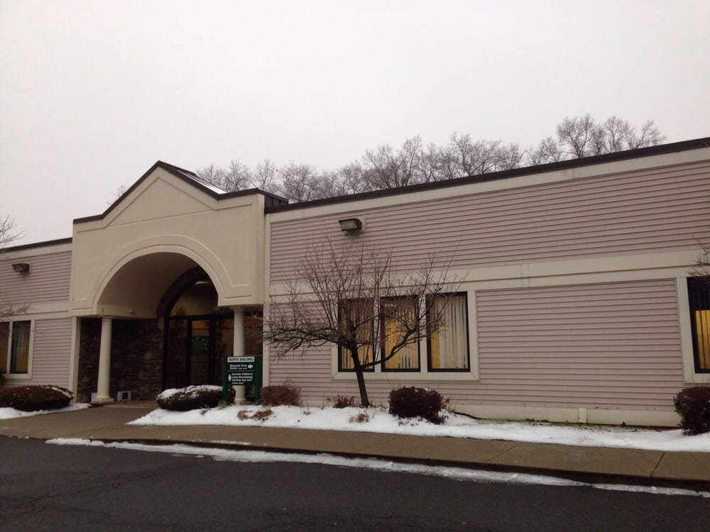 Lenzy Dermatology: 1176 Memorial Dr, Chicopee, MA