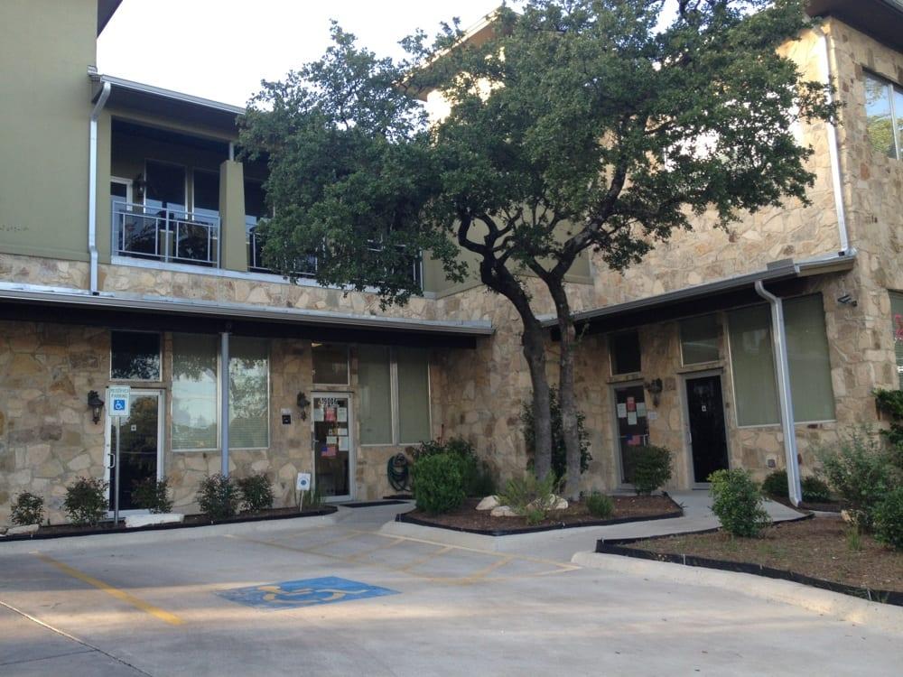 Faith Montessori House Of Children