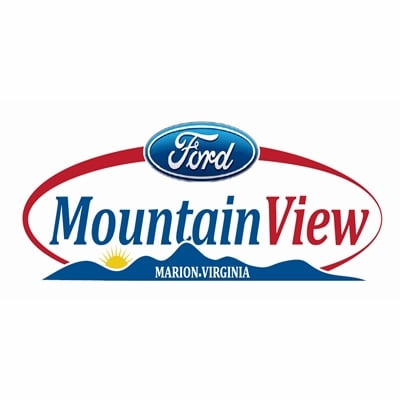 Mountain View Ford: 1520 N Main St, Marion, VA
