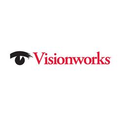 14c4c722323 Visionworks - 25 Avis - Lunettes   Opticien - 4456 Randolph Rd ...