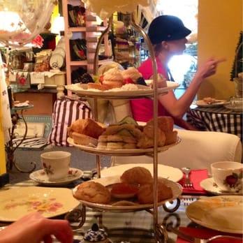 Royal Tea Room Amp Gift Shoppe 33 Photos Amp 15 Reviews