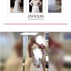 Bridal Traditions 19 Photos 15 Reviews Bridal 2737 S 140th