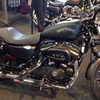 biker bob's harley-davidson - 54 photos & 11 reviews - motorcycle