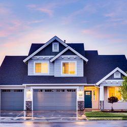 Photo Of Marathon Northwest Home Inspection Services   Eugene, OR, United  States