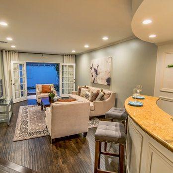Beautiful Floors m&m custom flooring - 19 photos & 52 reviews - flooring - 3810 w