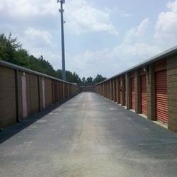 Photo Of Stockbridge Self Storage   Stockbridge, GA, United States