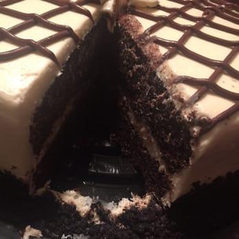 Cake Bakeries Mcallen Tx