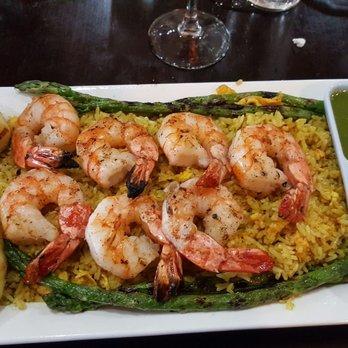 Taste Of Thai Restaurant Harrisonburg