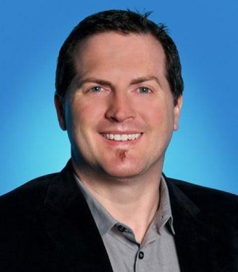 Allstate Insurance: J. Scott Biscoe