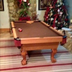 Local Movers Movers Greenup Ave Ashland KY Phone Number - Local pool table movers