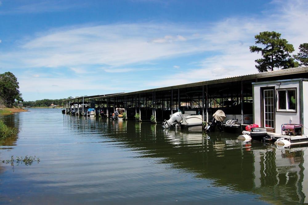 Monticello cove on lake bob sandlin was voted best fishing for Lake bob sandlin fishing report