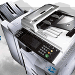 Ping Office Equipment Photo Of General Copiers Rahway Nj United States