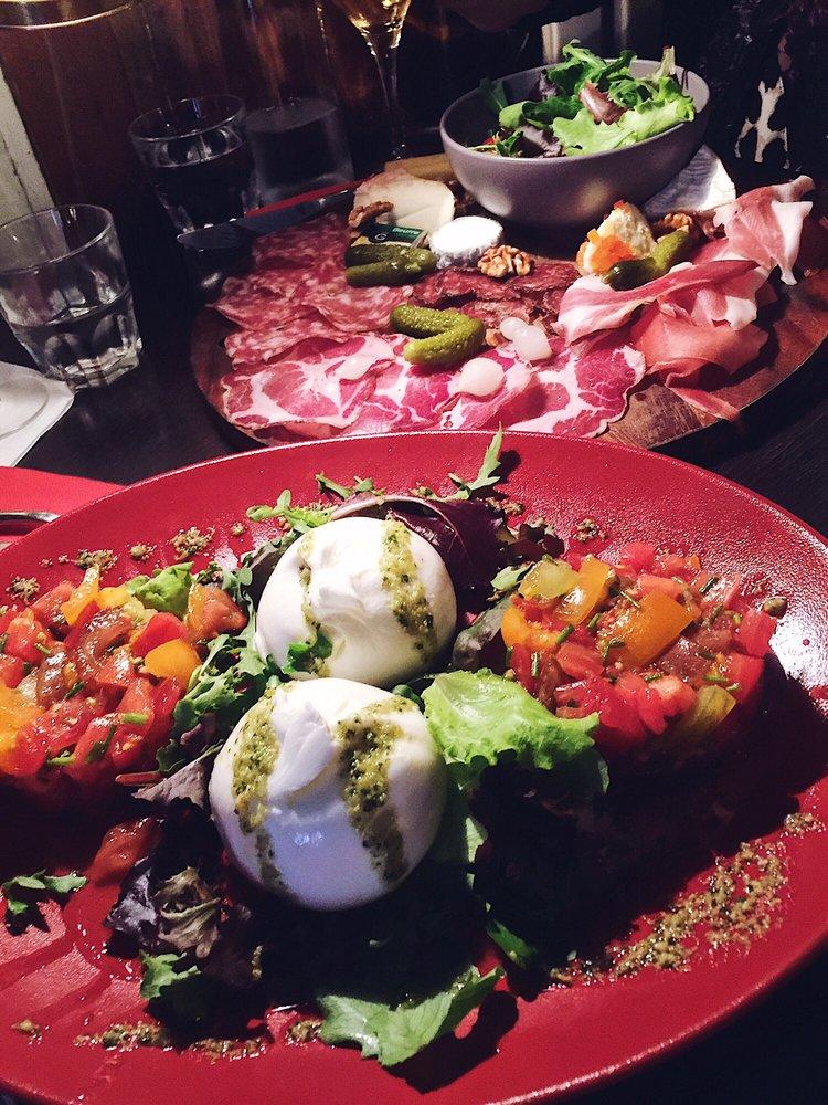 Café Brun_3