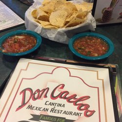 Photo Of Don Carlos Mexican Restaurants Waco Tx United States Good Food