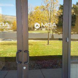 Photo Of Mga Home Healthcare Colorado Springs Colorado Springs Co United States
