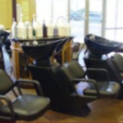 Hair rage salon hairdressers 520 w i 240 service rd for 9309 salon oklahoma city