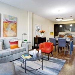 Evander Square Apartments - 40 Photos & 14 Reviews