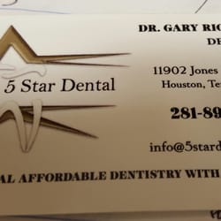 5 Star Dental  小児歯科  11902 Jones Rd, ヒューストン, Tx, アメリカ合衆国. Copycat Olive Garden Breadsticks. Blue Shield Medicare Supplement. Best Caribbean Cruise Line Reviews. Renters Liability Insurance Irs Back Taxes. Pool Cleaning Phoenix Az Create Landing Pages. Metro One Loss Prevention Services Group. Small Paper Shopping Bags Bend Oregon College. Life Insurance Policy Reviews