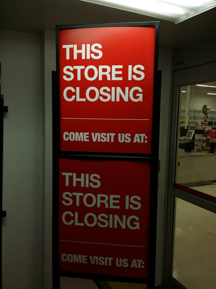Office depot closed office equipment 5305 hickory for Furniture 7 phone number