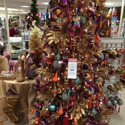 photo of dillards abilene tx united states christmas is up