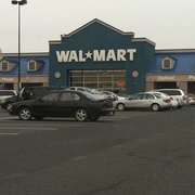 photo of walmart audubon nj united states