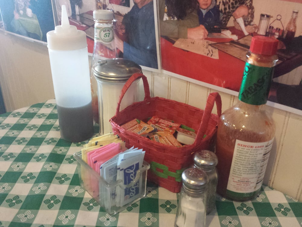 Breakfast Restaurants Odenton Md