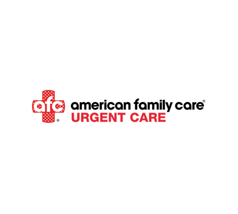 AFC Urgent Care Bound Brook: 601 W Union Ave, Bound Brook, NJ