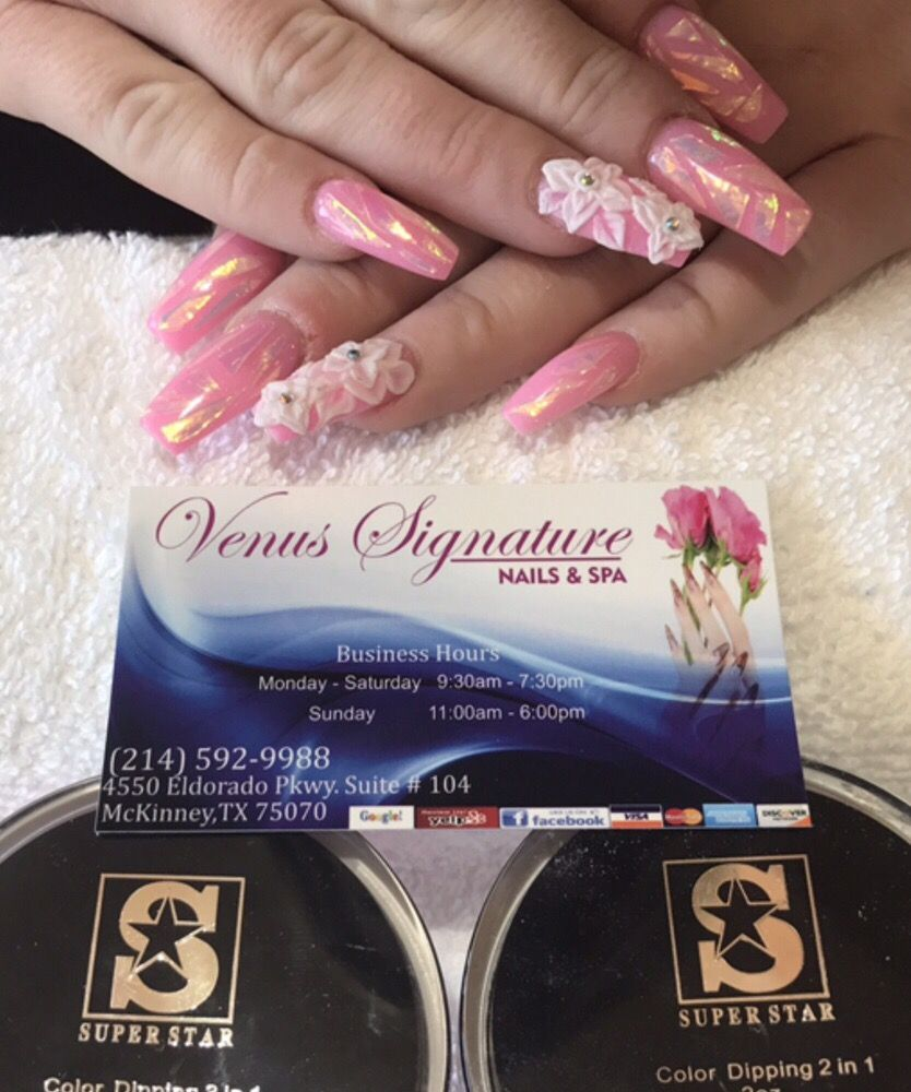 Wylie Nail Salon Gift Cards Texas Giftly