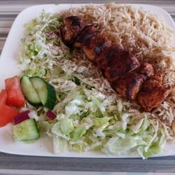 Afghan cuisine 20 photos 22 reviews afghan 10909 for Afghan cuisine toronto