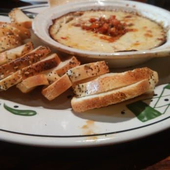 Olive Garden Italian Restaurant 46 Photos 28 Reviews