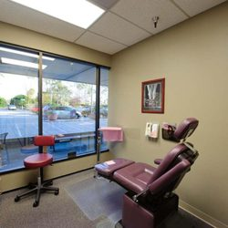 Photo Of Kim Holistic Foot Ankle Center Long Beach Ca United States