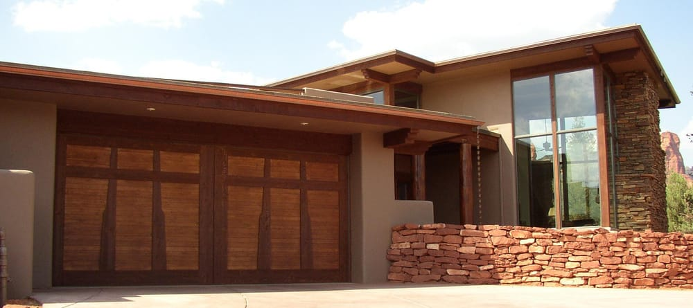 Door Tech Garage Door Repair   Get Quote   Garage Door Services    Fullerton, CA   Phone Number   Yelp