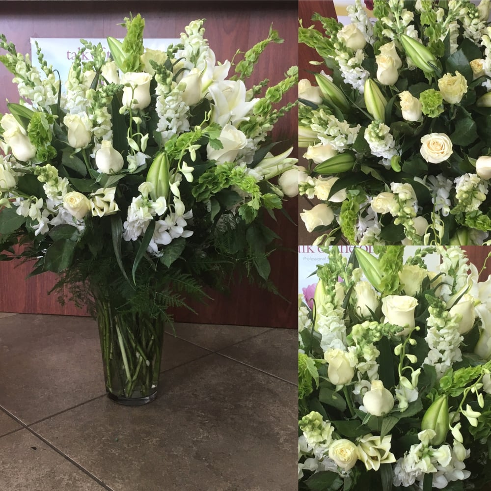 Abbott florist 197 photos 13 reviews florists 1008 71st st abbott florist 197 photos 13 reviews florists 1008 71st st miami beach fl phone number products yelp izmirmasajfo Image collections