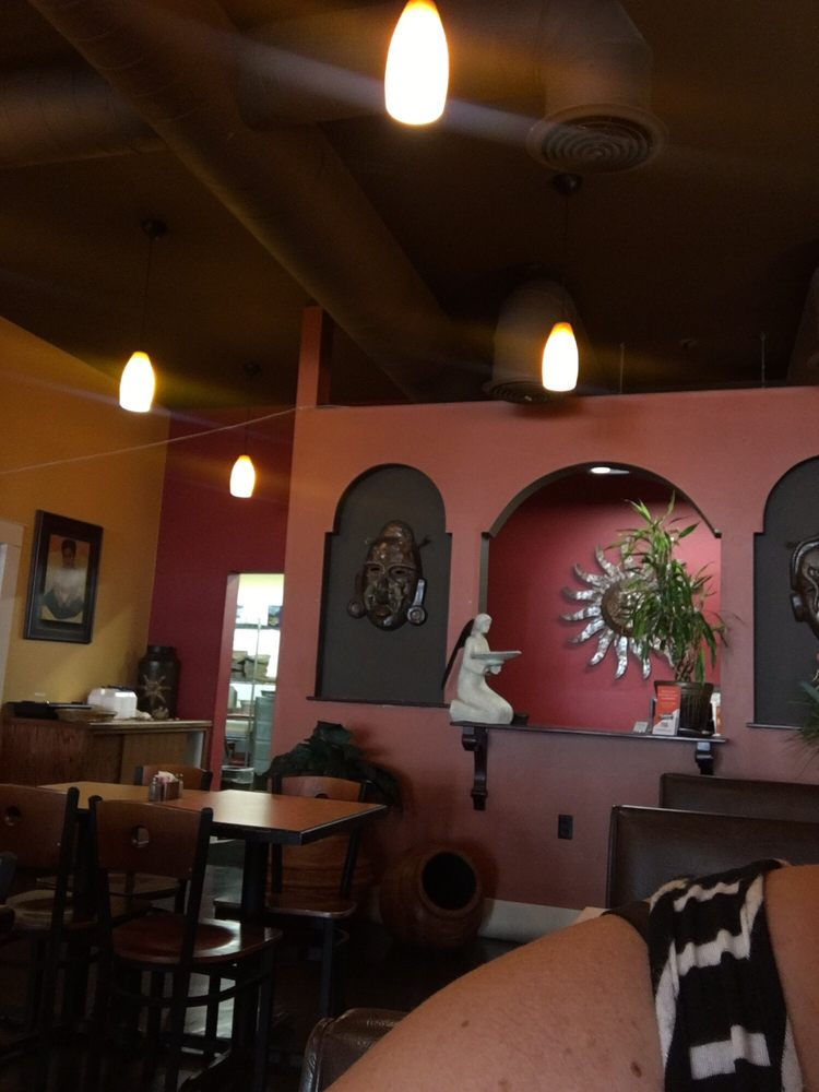 Breakfast Restaurants In Sacramento Downtown