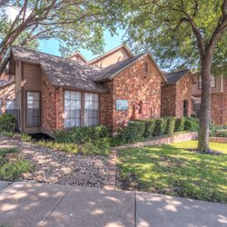 3 bedroom apartments in mesquite texas. photo of churchill crossing - mesquite, tx, united states 3 bedroom apartments in mesquite texas