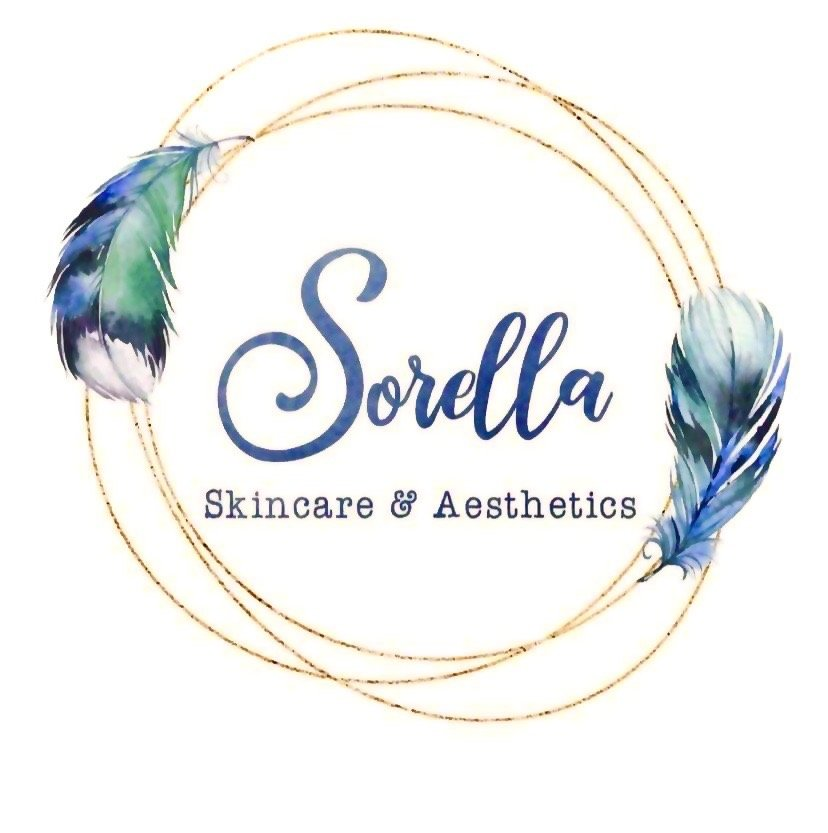 Sorella Skincare and Aesthetics: Forest Hill, MD